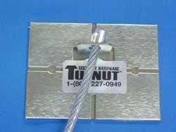 P34 - Self-Adhesive Plate - 3.0
